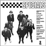 Specials [Vinilo]