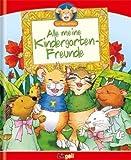 Leo Lausemaus - Alle meine Kindergarten-Freunde -