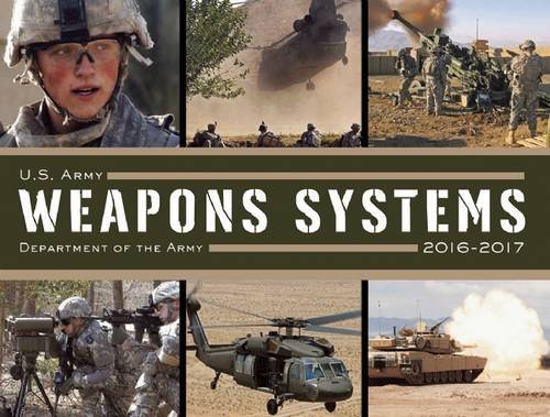 u-s-army-weapons-systems-2016-2017