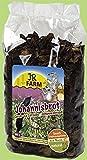 JR Farm, Johannisbrot