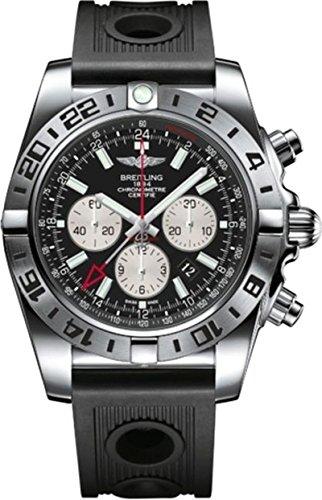 breitling-reloj-de-pulsera-hombre-chronomat-cronografo-automatico-caucho-ab0413b9-bd17-201s