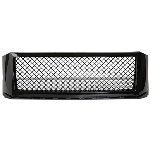 ford-expedition-u324-glossy-black-abs-meshed-style-front-bumper-grill-by-auto-dynasty