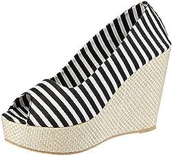 Nell Women's Fashion Sandals