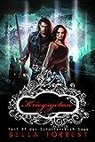 Das Schattenreich der Vampire 41