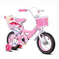 BABYCBICK Kid bicycle Kids Bike 2-10 Year Old Girls Children