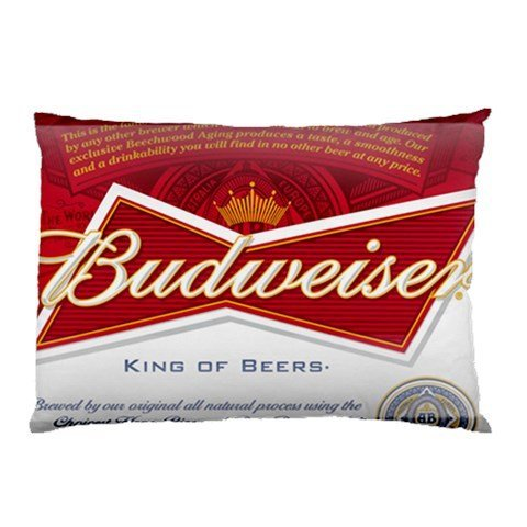 budweiser-pillowcase-copricuscini-e-federe-in-size-18-x-26-inch-and-2-side-picture-in-pillowcase-cop