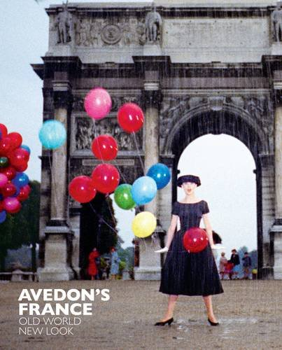 avedons-france-old-world-new-look