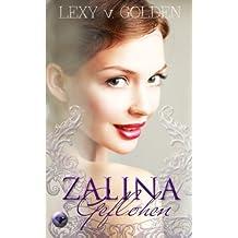Zalina Geflohen