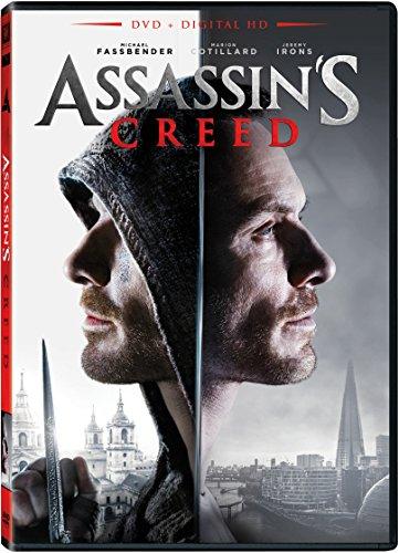 Bild von Assassin's Creed