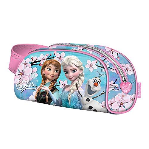 Karactermania Frozen Sister Queens Estuches