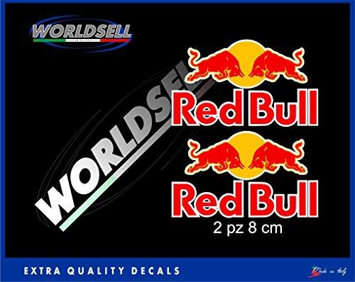 autocollants-red-bull-red-bull-kit-honda-yamaha-suzuki-kawasaki-ducati-mv