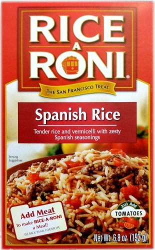 rice-a-roni-spanish-rice-68oz-2-pack-by-rice-a-roni