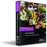 Tim Marlow - Great Artists - Vol.1 [2001] [DVD]