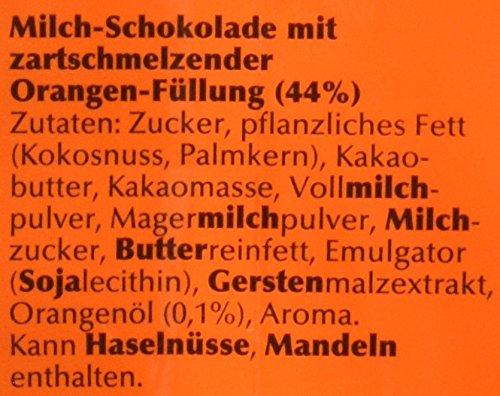 Lindt & Sprüngli 12601
