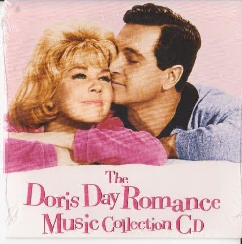 the-doris-day-romance-music-collection-cd-by-doris-day-2004-08-03