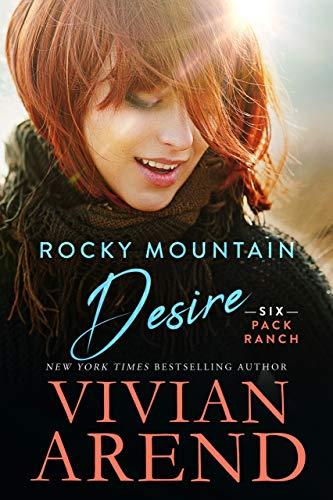 Rocky Mountain Desire (Six Pack Ranch Book 3) (English Edition) eBook: Vivian Arend: Amazon.es: Tienda Kindle