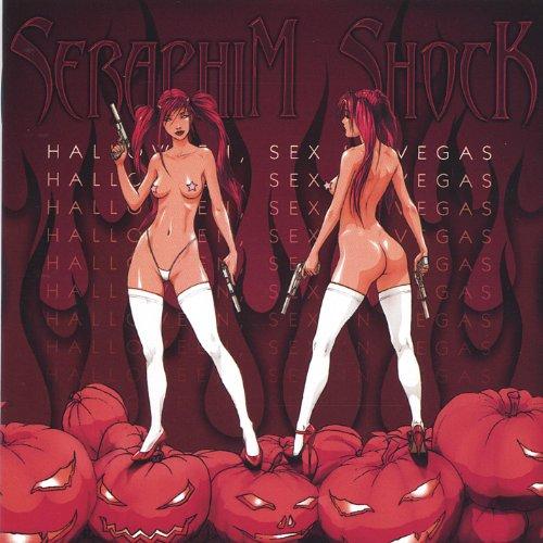 Halloween Sex N' Vegas [Explicit]