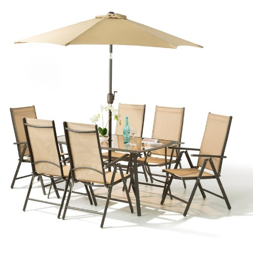 Garden Set Photo Cheap Garden Table Set Images Miami 6 Piece Garden  Furniture And Accessories Search