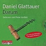 ISBN 9783869090429