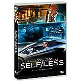 Self/Less Dvd