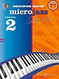 Microjazz Collection 2: Piano (Book & CD)