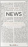 Scarica Libro News (PDF,EPUB,MOBI) Online Italiano Gratis