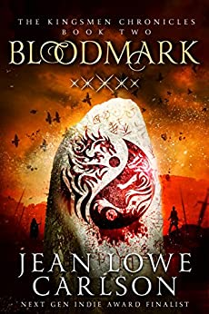 bloodmark-the-kingsmen-chronicles-2-an-epic-fantasy-adventure-english-edition