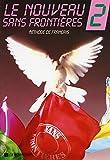 Le Nouveau Sans Frontieres: Level 2: Livre De L'Eleve 2