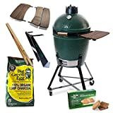 Komplettset Big Green Egg Medium