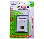 ERD Battery for Micromax A60