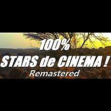 """Ascenceur pour l'échafaud (From """"Ascenseur pour l'échafaud"""") [Remastered]"""