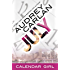 July: Calendar Girl Book 7