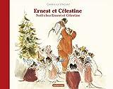 Ernest et Célestine - Noël chez Ernest et Célestine