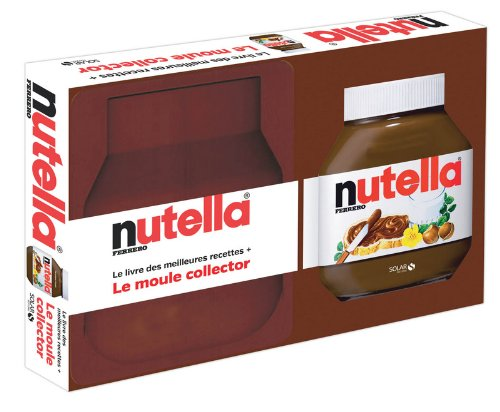 nutella-le-coffret