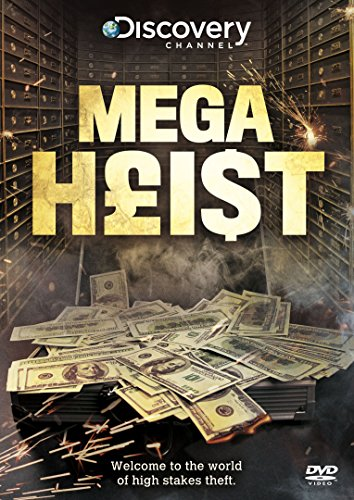 mega-heist-dvd-uk-import