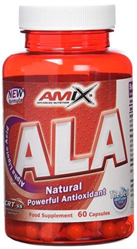 Amix Antioxidante natural - 20 gr_8594159532830