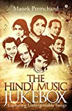 #4: The Hindi Music Jukebox: Exploring Unforgettable Songs