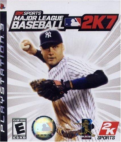 major-league-baseball-2k-7-englisch