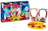 Hasbro Gaming C0193100 - Pie Face Duell Partyspiel
