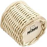 Meinl NINO521 Ganza Small (Import Royaume Uni)