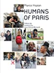 Humans of Paris