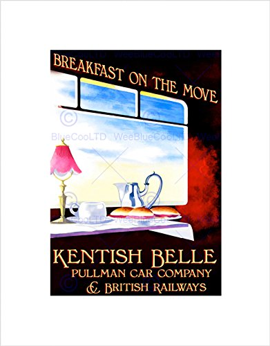 travel-luxury-train-rail-carriage-window-kentish-belle-uk-framed-print-b12x3389
