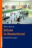 Schule in Deutschland: Ein Zwischenzeugnis - Peter J. Brenner