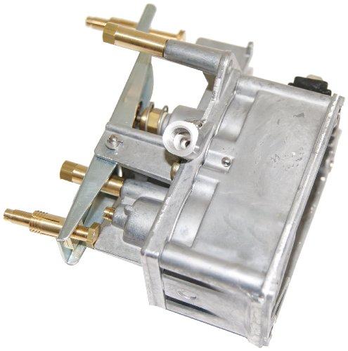 050164 Servodruckregler VCW 180 - 280, 182 - 282, 184, 244 XE