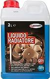 Liquido Radiatore Start -10 2Le Manutenzione Ed Emergenza Automobile