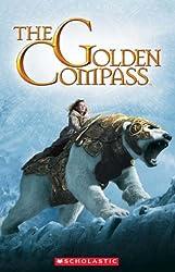 The Golden Compass: Scholastic A2 Level 2 (Scholastic Readers)