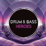 Drum & Bass Heroes