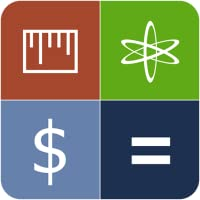 Calc Pro - La migliore calcolatrice mobile