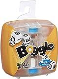 Hasbro Boggle Classic Game