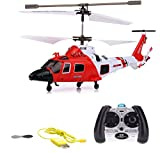 HSP Himoto 3.5 Kanal RC ferngesteuerter Hubschrauber-Modell